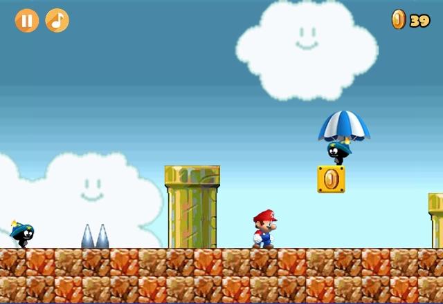 MarioBackInTime_level1