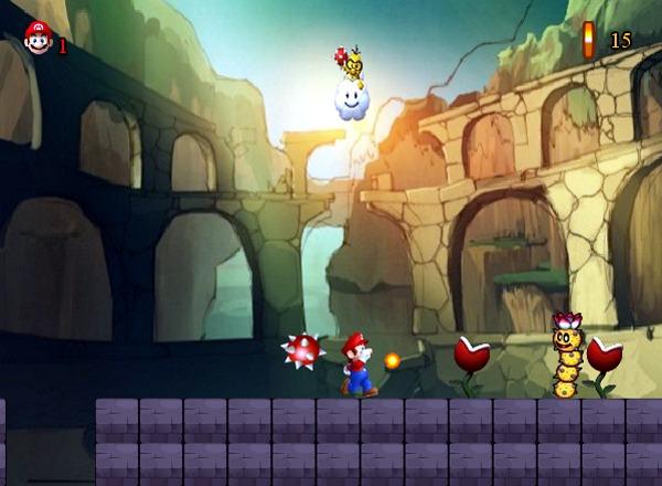 MarioJungleTrouble_level2