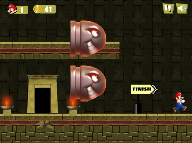 MarioEgyptRun_level2finish