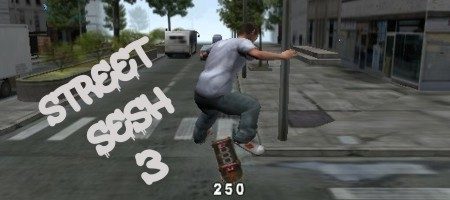 street sesh 3 featured