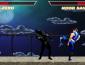 Mortal Kombat Karnage featured