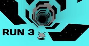 run3 logo