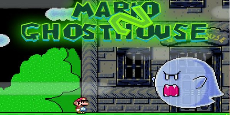mario-ghosthouse-2